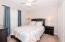 3650 SW Margela Street, Port Saint Lucie, FL 34953