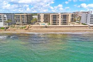 3610 S Ocean Boulevard, 306, South Palm Beach, FL 33480
