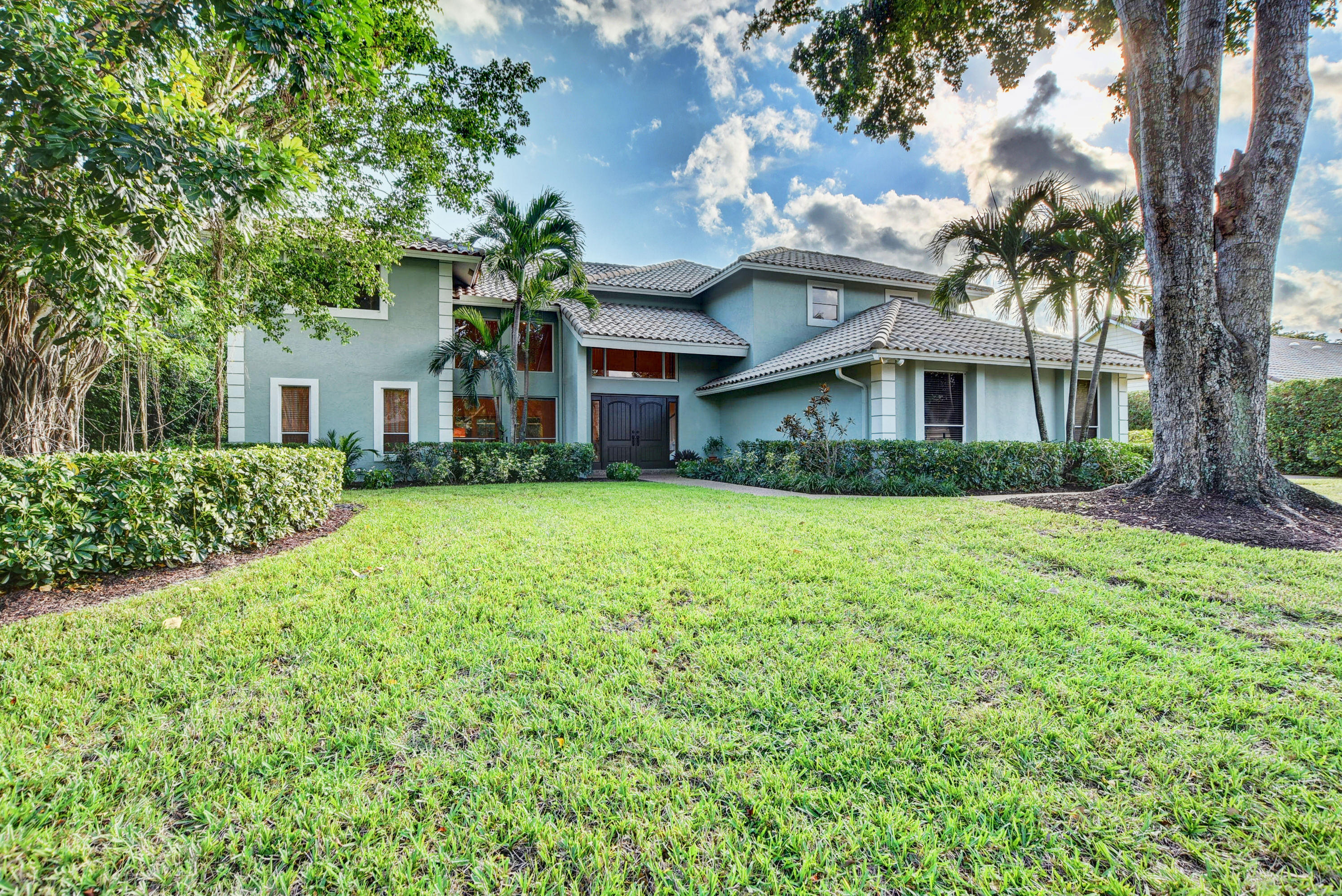 Photo of 3200 Canterbury Drive, Boca Raton, FL 33434