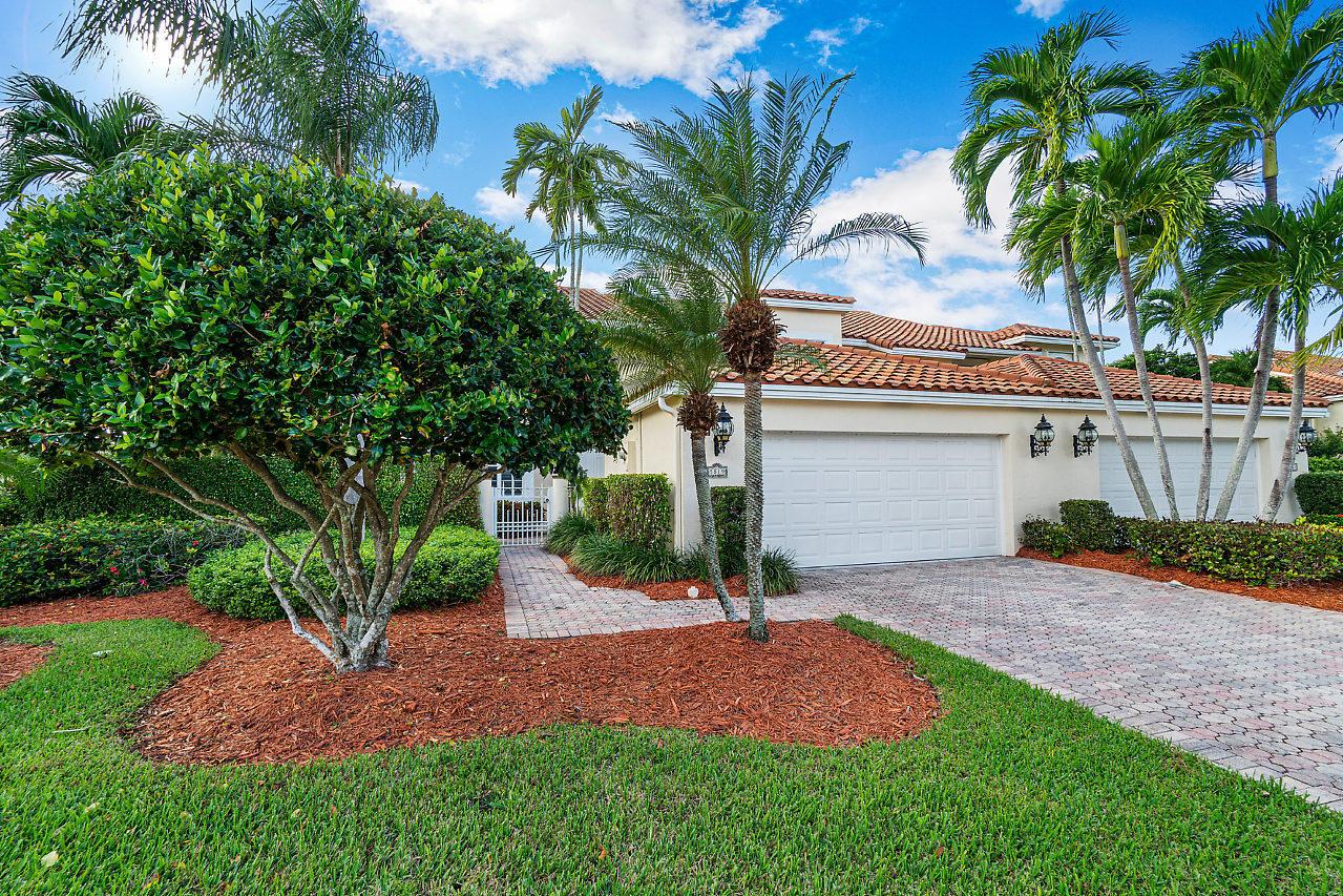 5819 NW 24TH Terrace Boca Raton, FL 33496