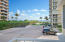 500 Ocean Drive, W-2c, Juno Beach, FL 33408