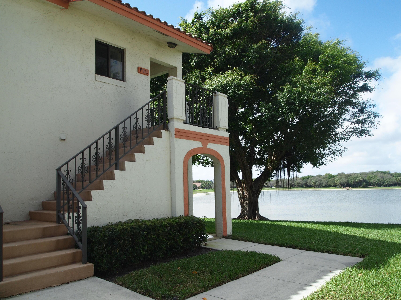 330 Palmwood Place #2110 Boca Raton, FL 33431