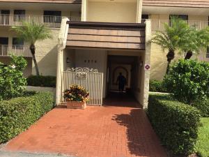 4236 Deste Court, 304, Lake Worth, FL 33467