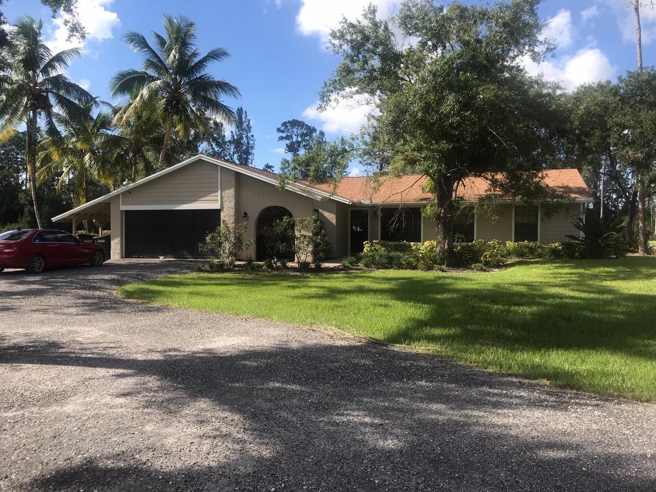 Loxahatchee Groves, Florida 33470, 3 Bedrooms Bedrooms, ,2 BathroomsBathrooms,Rental,For Rent,D,RX-10577369