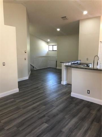 Amazing 3-bedroom. 2-bathroom townhouse in a quiet neighborhood of Dos Lagos. Completely Renovated flooring, bathrooms, and Kitchen. Freshly Painted. Conveniently located close to shopping and restaurants.