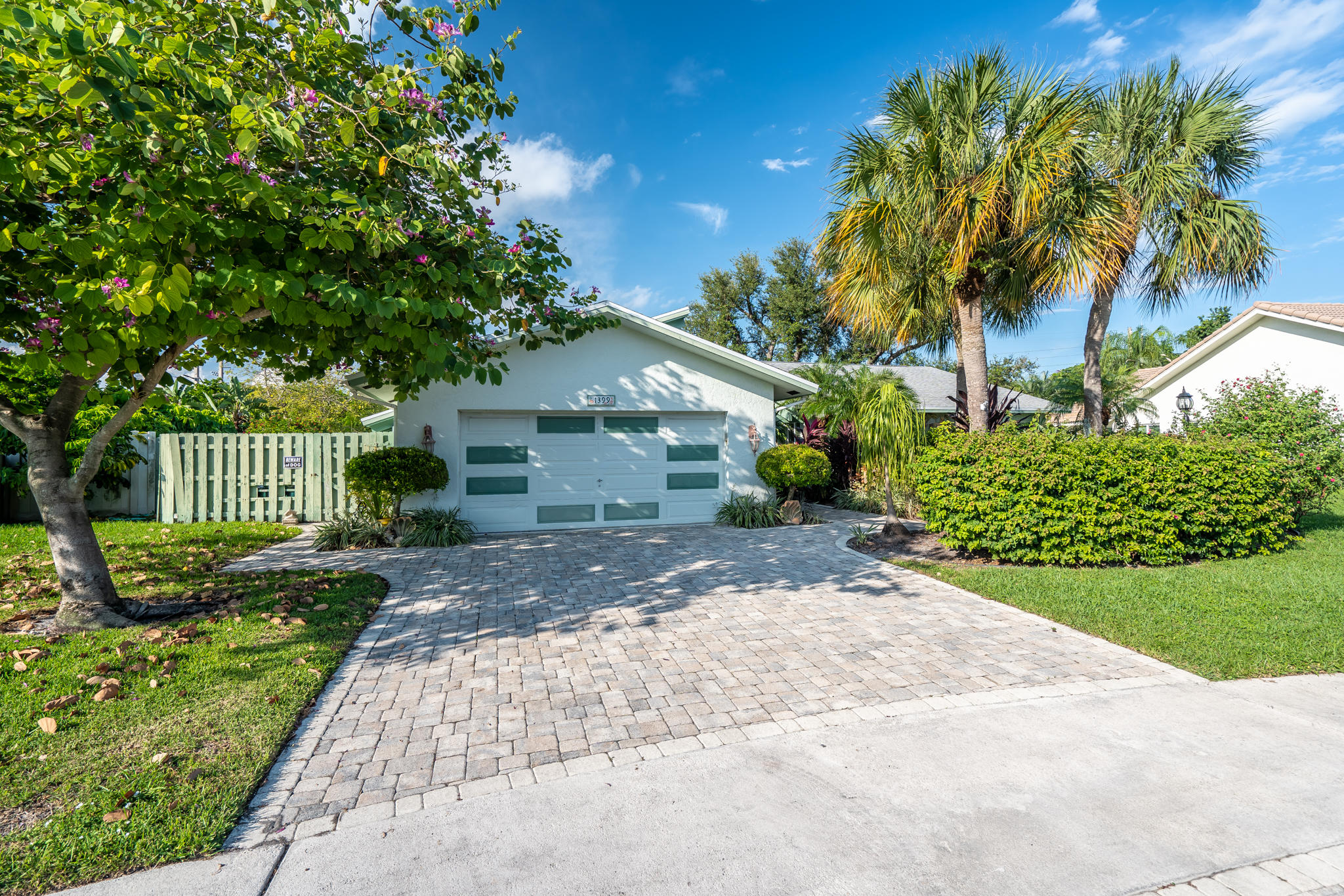 1399 NW 16TH Street Boca Raton, FL 33486