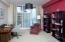 2700 N Ocean Drive, 1604a, Riviera Beach, FL 33404