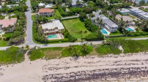 3 Beachway Ocean Ridge FL 33435
