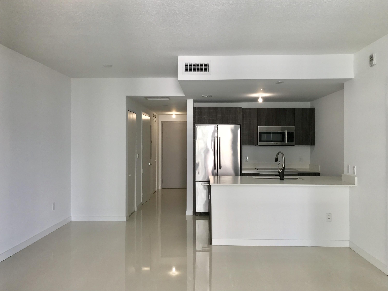 Image 7 For 488 18th Street Ne 2405
