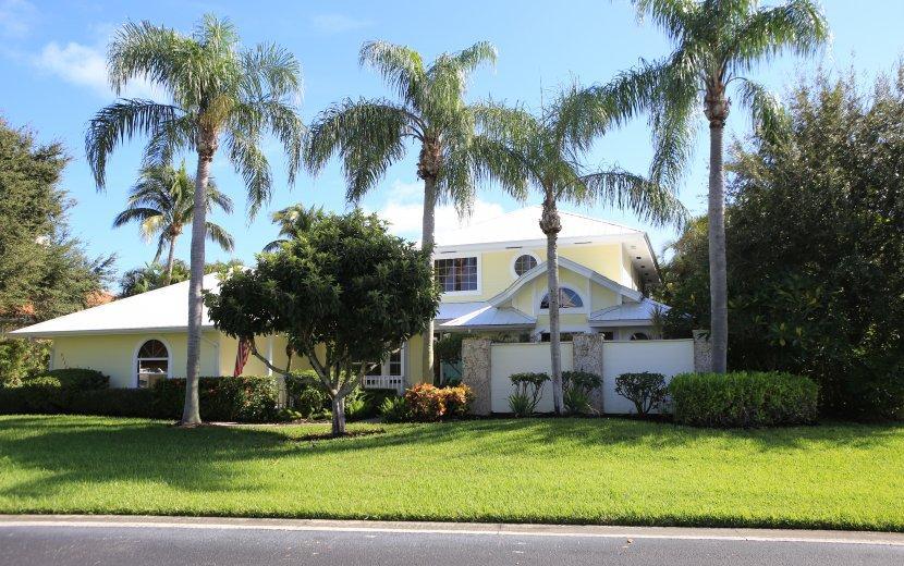 Photo of 8222 SE Sanctuary Drive, Hobe Sound, FL 33455