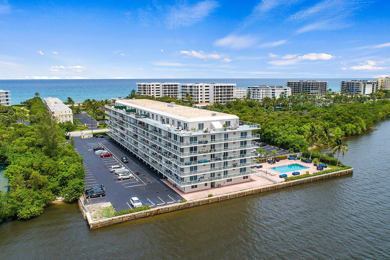 Photo of 2560 S Ocean Boulevard #202, Palm Beach, FL 33480