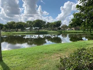 8896 Sunscape Lane Boca Raton, FL 33496