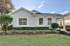 308 New Haven Boulevard, Jupiter, FL 33458