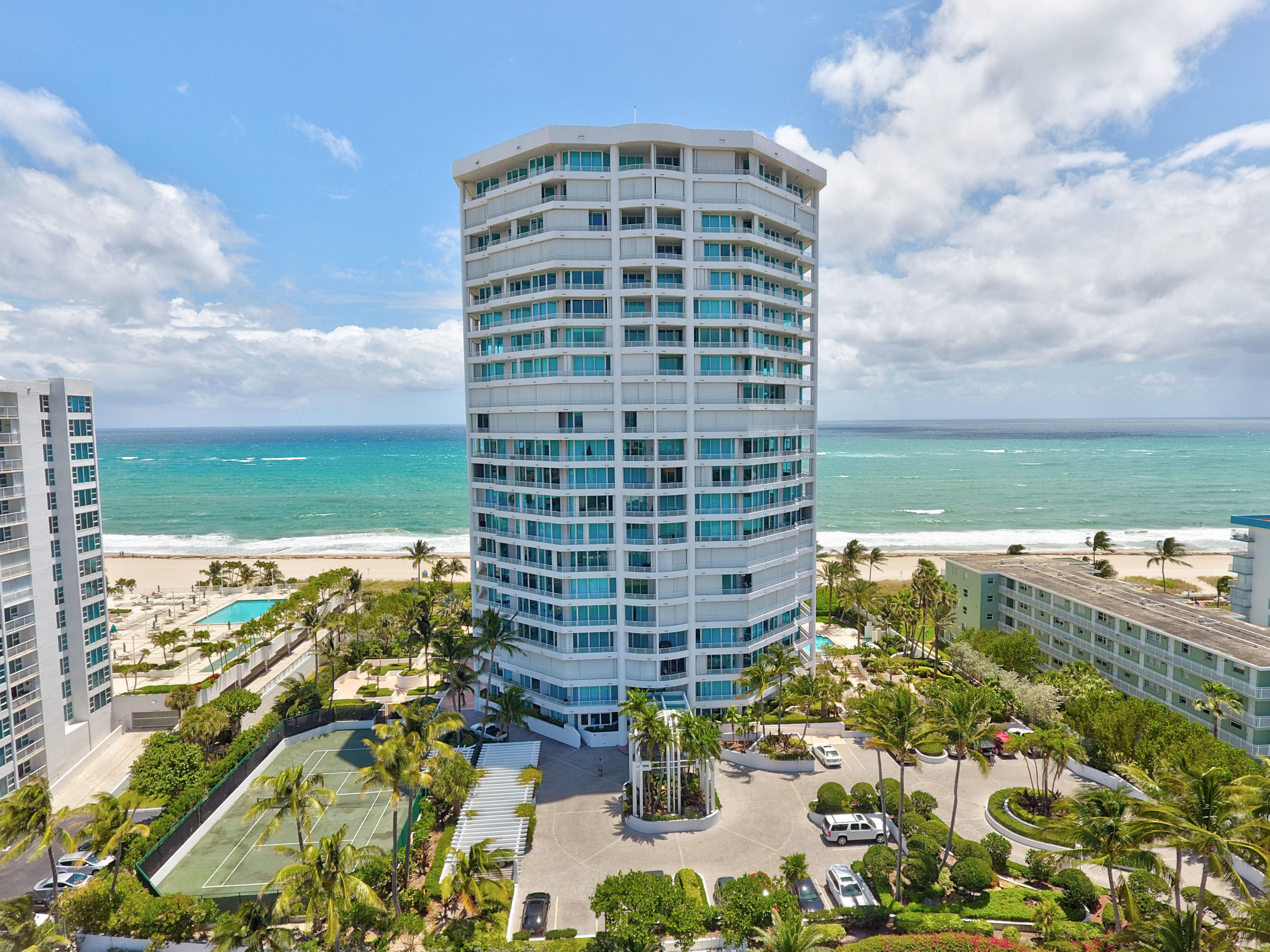 Photo of 1700 S Ocean Boulevard #6a, Lauderdale By The Sea, FL 33062