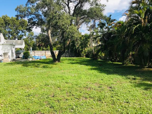 1133 15th Avenue, Lake Worth, Florida 33460, 3 Bedrooms Bedrooms, ,2 BathroomsBathrooms,Single Family,For Sale,15th,1,RX-10577624