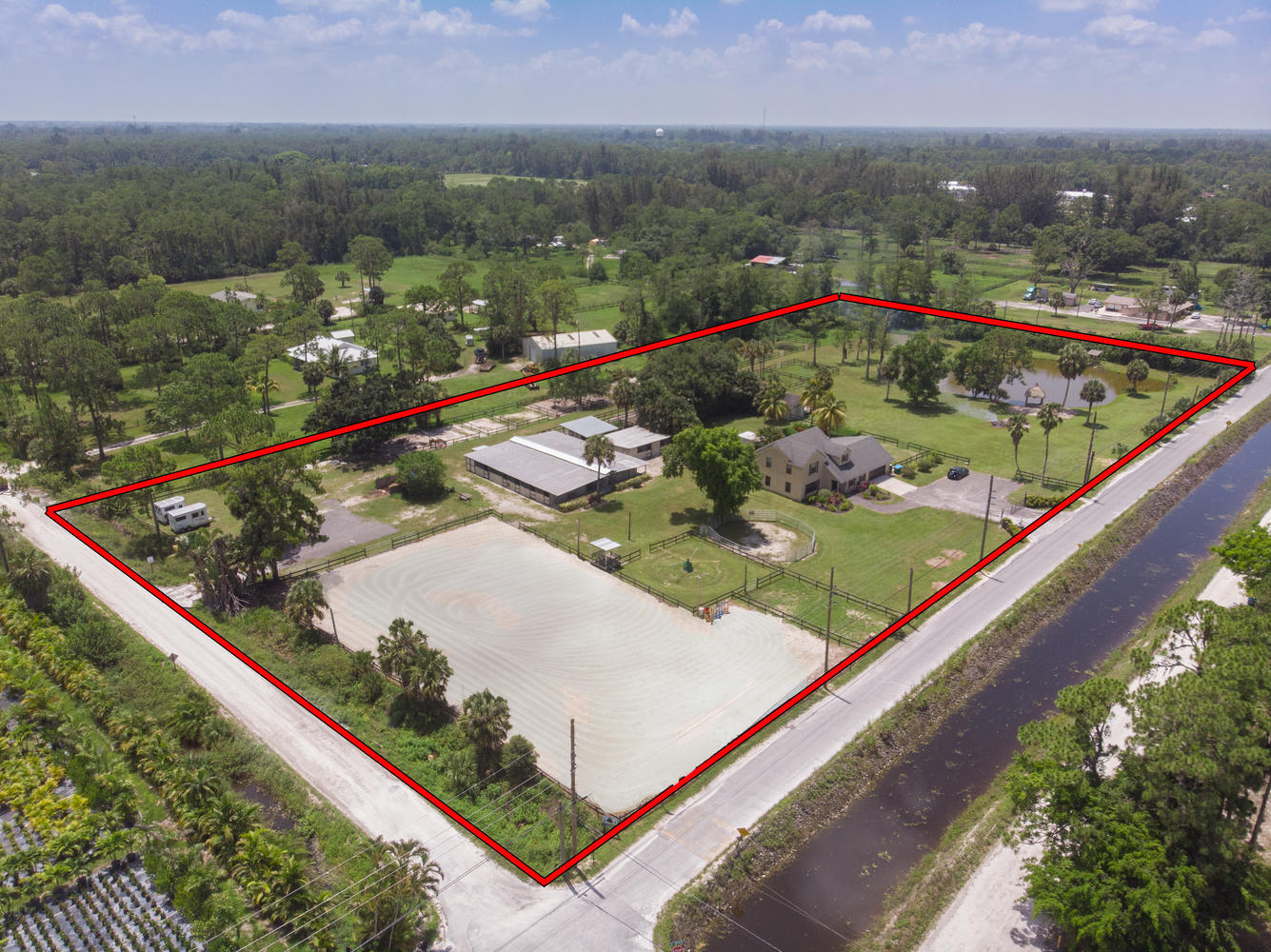 Loxahatchee, Florida 33470, ,Rental,For Rent,Gruber,RX-10577638