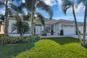 6380 Bridgeport Lane, Lake Worth, FL 33463