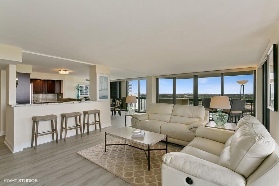 Photo of 108 Lakeshore Drive #1738, North Palm Beach, FL 33408