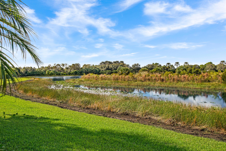 Photo of 236 Porto Vecchio Way, Palm Beach Gardens, FL 33418