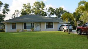 17815 92nd Lane N, The Acreage, FL 33470