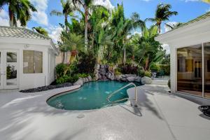17341 Allenbury Court Boca Raton FL 33496