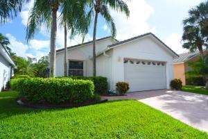 138 Harbor Lake Circle, Greenacres, FL 33413