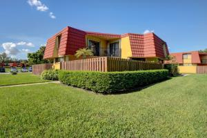 23036 Oxford Place, C, Boca Raton, FL 33433