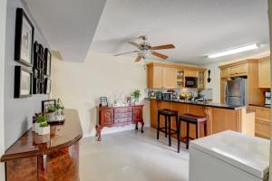 23036 Oxford Place Boca Raton FL 33433