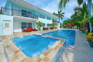 112 Bravado Lane, 1-4, Palm Beach Shores, FL 33404