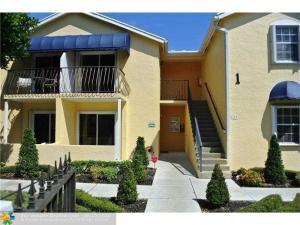 138 Waterside Drive, Hypoluxo, FL 33462