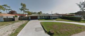 2530 Sun Up Lane, Lake Worth, FL 33462
