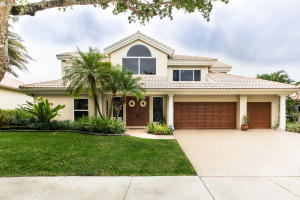 4635 NW 26th Avenue, Boca Raton, FL 33434