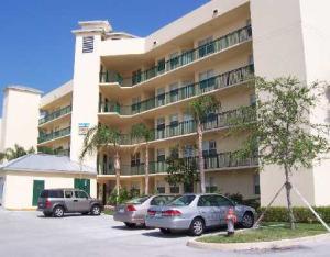 27 Royal Palm Way, 406, Boca Raton, FL 33432