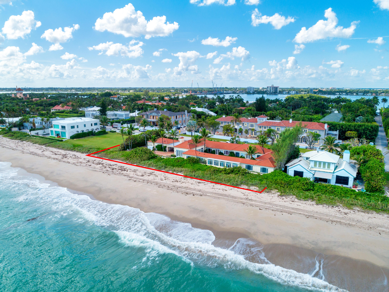 Palm Beach, Florida 33480, 4 Bedrooms Bedrooms, ,7 BathroomsBathrooms,Residential,For Sale,Ocean,RX-10578084
