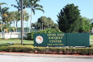 21795 Town Place Drive Boca Raton FL 33433