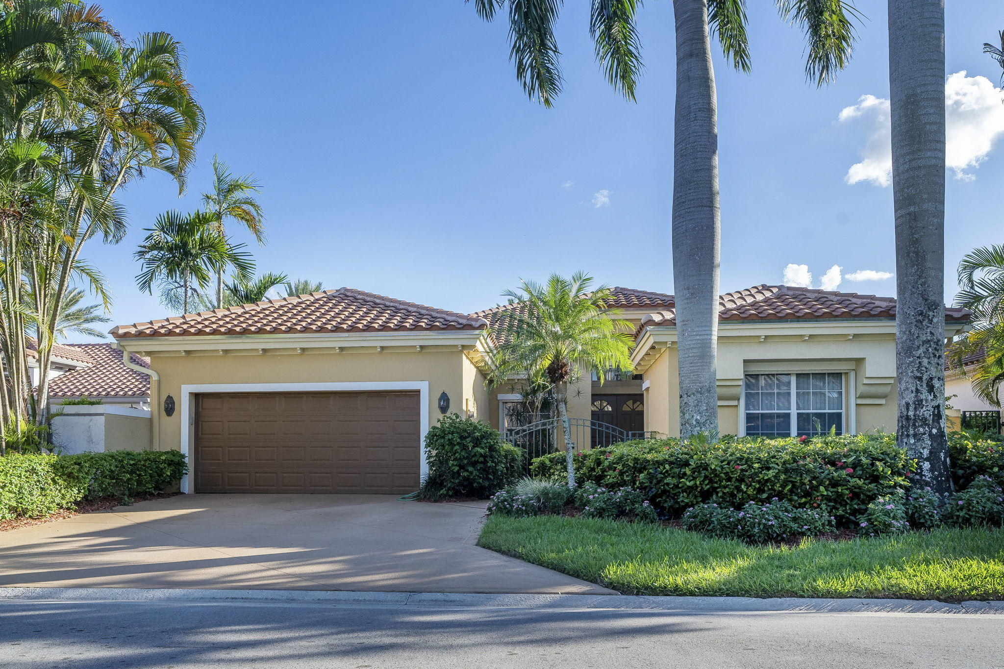 Photo of 2366 NW 23rd Road, Boca Raton, FL 33434