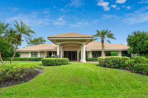 5215 Estates Drive, Delray Beach, FL 33445