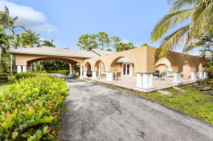13659 51st Place N, The Acreage, FL 33470