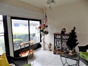 8910 Windtree Street Boca Raton FL 33496