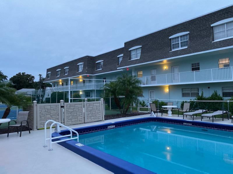 1901 Indian River Boulevard, Vero Beach, Florida 32960, 2 Bedrooms Bedrooms, ,2.1 BathroomsBathrooms,Condo/Coop,For Rent,Indian River,2,RX-10578172