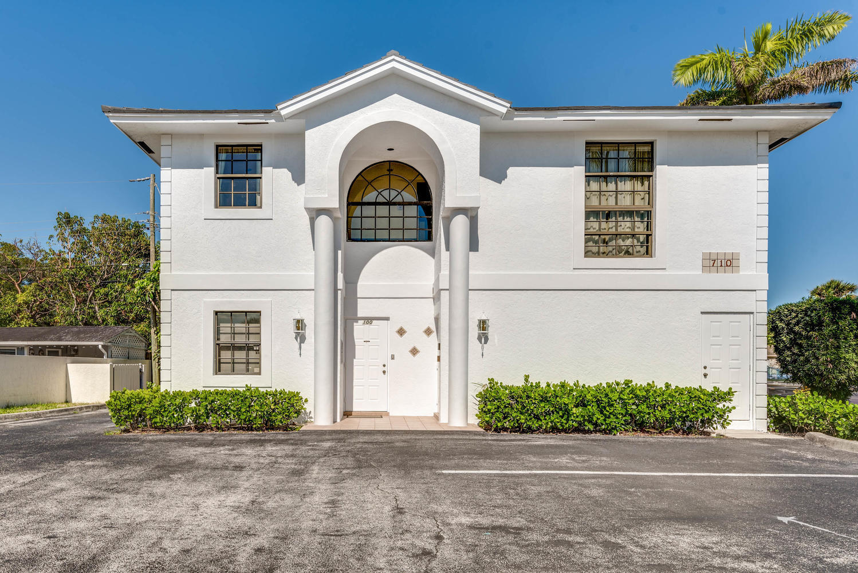 710 Hillsboro Boulevard, Deerfield Beach, Florida 33441, ,1 BathroomBathrooms,Office,For Sale,Hillsboro,RX-10578216