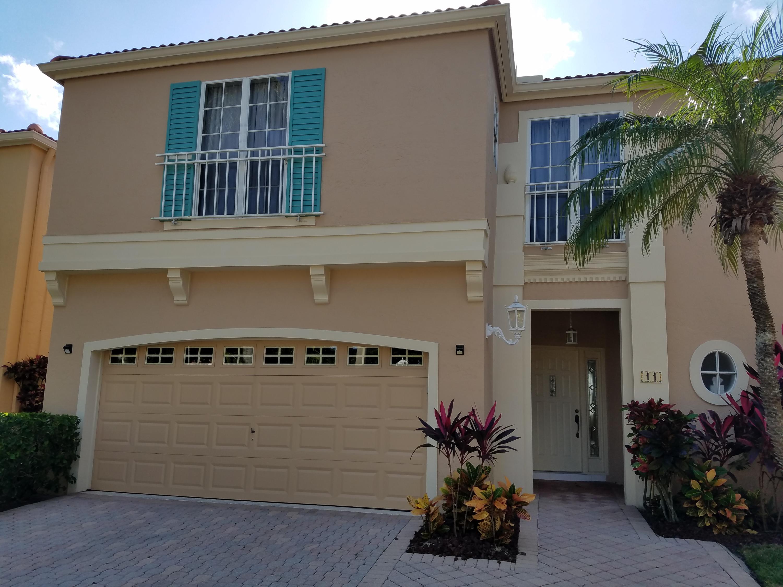 11 Via Carrara, Palm Beach Gardens, Florida 33418, 3 Bedrooms Bedrooms, ,2.1 BathroomsBathrooms,Single Family,For Rent,Via Carrara,RX-10578270