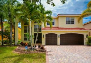 15638 Messina Isles Court, Delray Beach, FL 33446