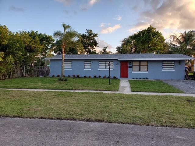 Photo of 2678 Freeport Road, West Palm Beach, FL 33406