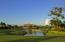 2940 Le Bateau Drive, Palm Beach Gardens, FL 33410