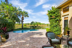 236 Porto Vecchio Way, Palm Beach Gardens, FL 33418