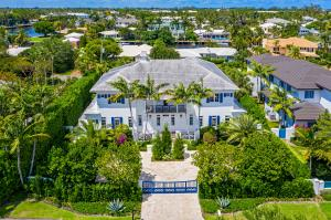 1041 Seaspray Avenue, Delray Beach, FL 33483