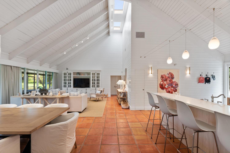 11806 Marblestone Court, Wellington, Florida 33414, 3 Bedrooms Bedrooms, ,3 BathroomsBathrooms,Villa,For Sale,Palm Beach Polo Golf & Country Club,Marblestone,RX-10579027