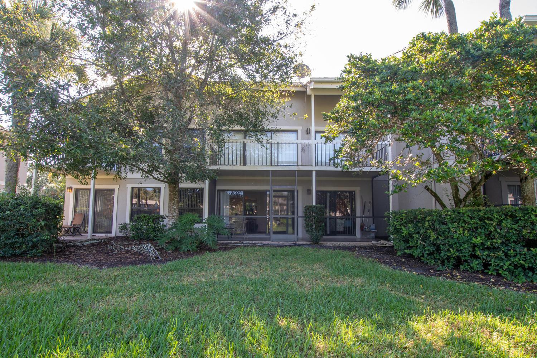 11863 Wimbledon Circle, Wellington, Florida 33414, 2 Bedrooms Bedrooms, ,2 BathroomsBathrooms,Condo/Coop,For Sale,Palm Beach Polo,Wimbledon,1,RX-10578522