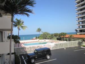 630 Ocean Drive, 212, Juno Beach, FL 33408
